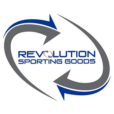 Revolution Sporting Goods image 0