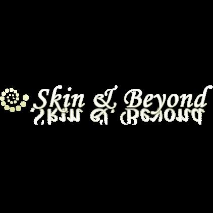 Skin & Beyond
