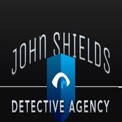 John Shields Detective Agency
