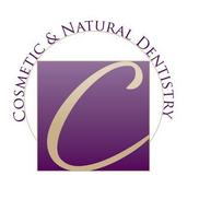 Cosmetic & Natural Dentistry