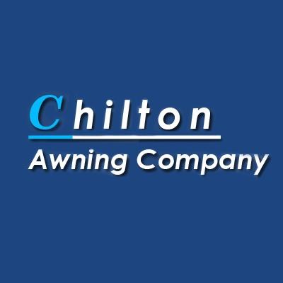 Chilton Awning Company
