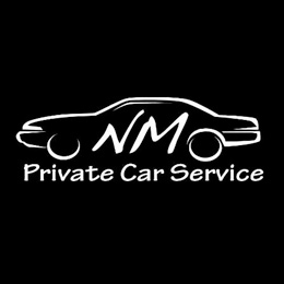 NM Private Car Service Inc.
