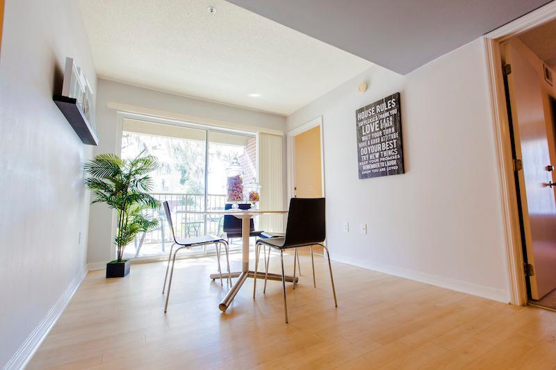 42 North Apartments image 15