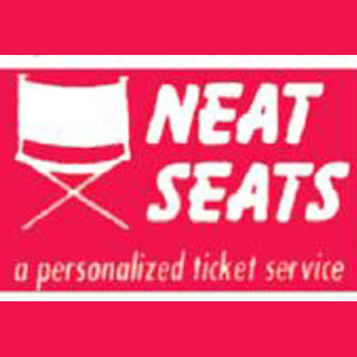 Neat Seats