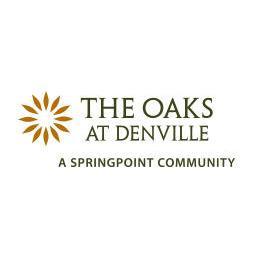 The Oaks of Denville