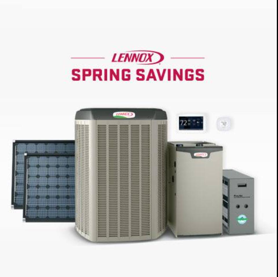Staton Heating & Air image 2