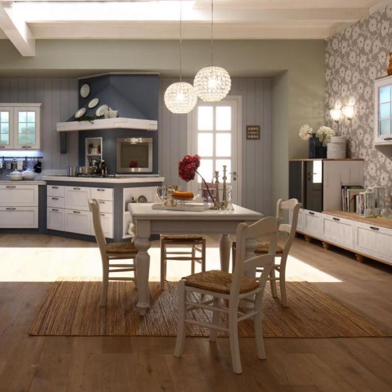 Casa giardino mobili a villaricca infobel italia for Franco marcone arredamenti prezzi
