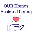 OUR Homes Assisted Living