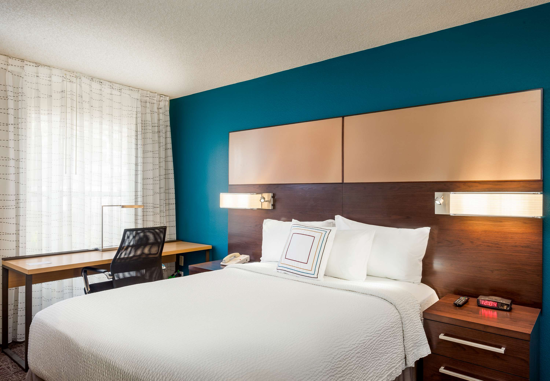 Residence Inn by Marriott Las Vegas Henderson/Green Valley image 10