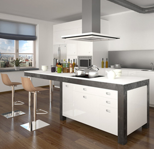 interior solutions home improvement in rotherham s66 2bs