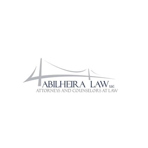 Abilheira Law, LLC