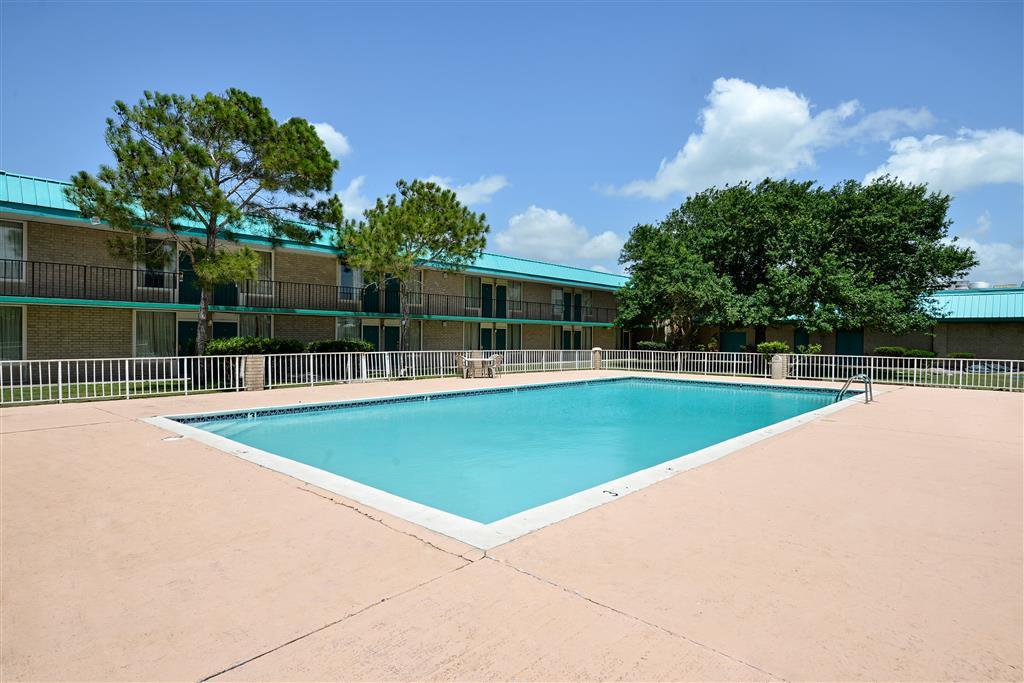 Americas Best Value Inn Port Lavaca 2100 Highway 35 Tx Hotels Motels Mapquest
