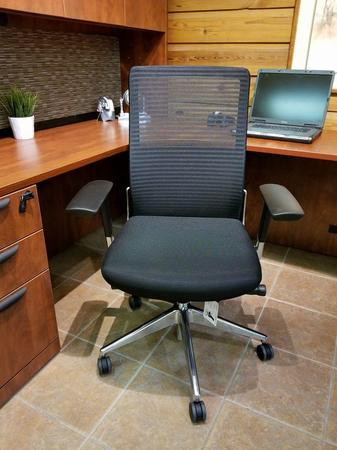 Smart Buy Office Furniture In Austin Tx 78758 Citysearch