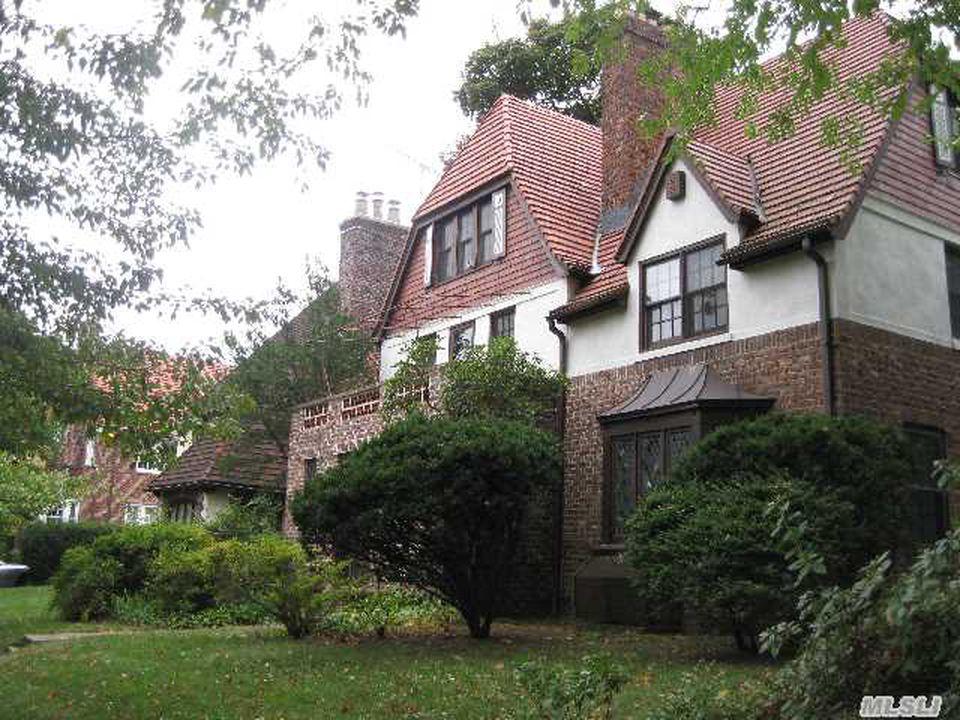 Jodi MacHardy | My Home Realty, LLC. image 4
