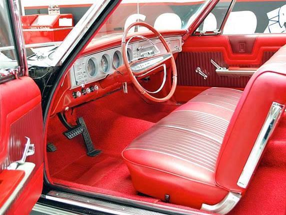 Legendary Auto Interiors At 121 W Shore Blvd Newark Ny On Fave