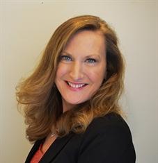 Lisa Cargill - Ameriprise Financial Services, Inc.