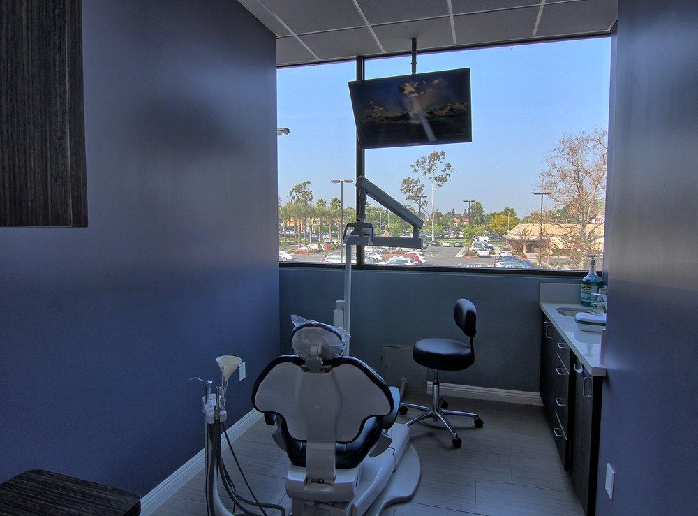 Cerritos Dental Surgery image 1