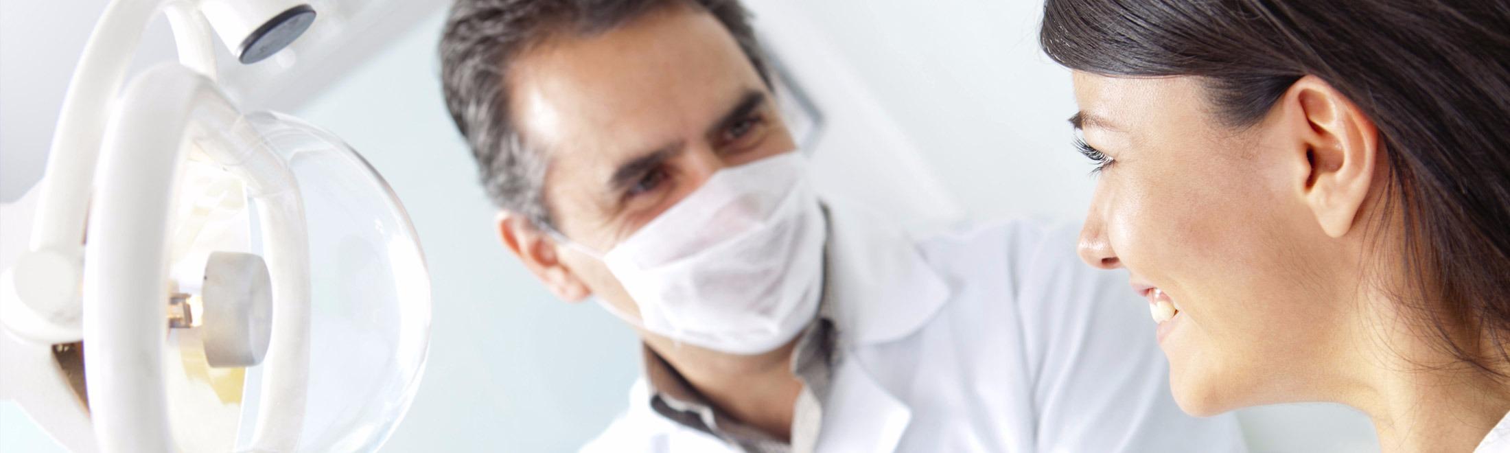 Eastside Dental Associates image 5