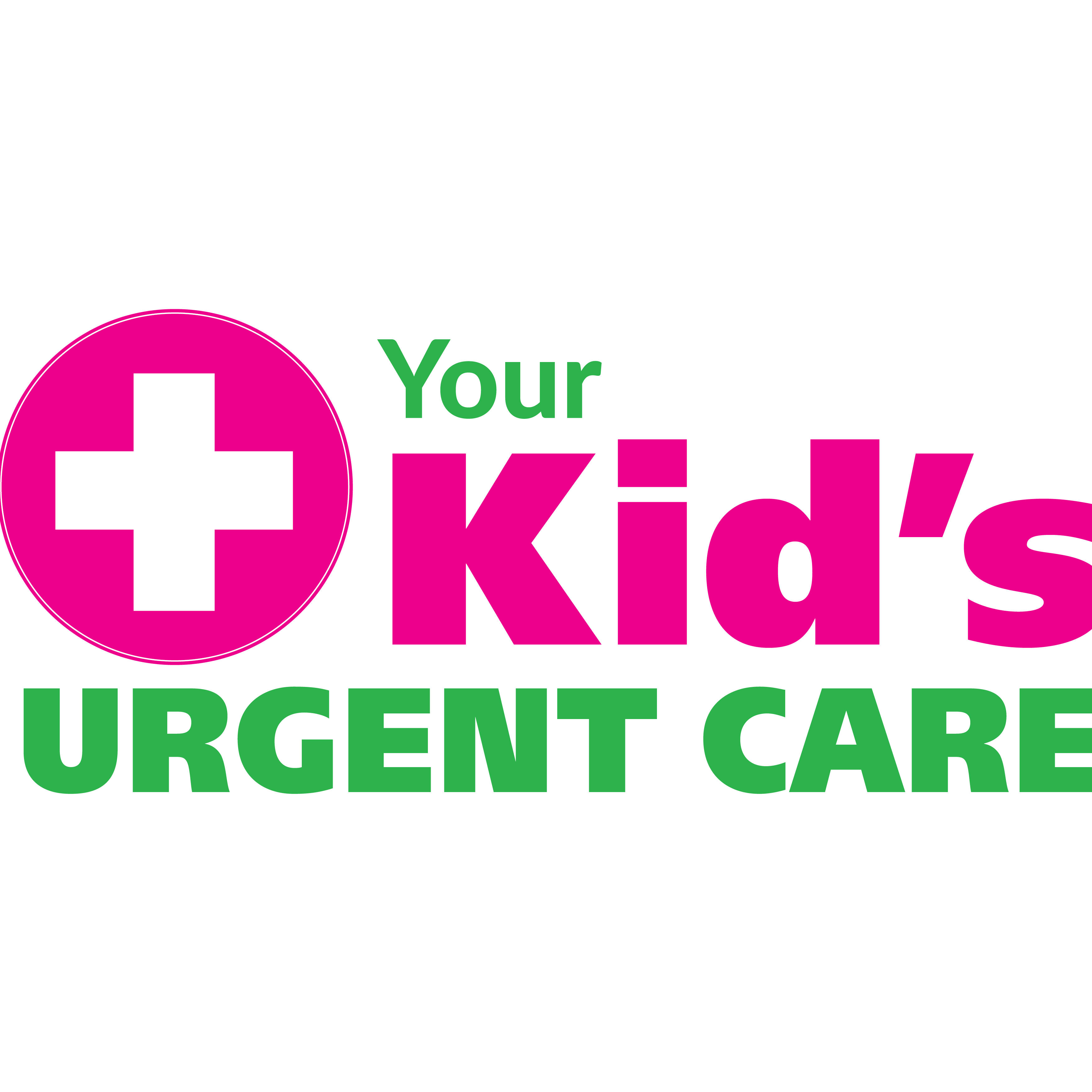 Your Kid's Urgent Care - South