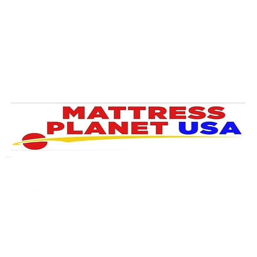 Mattress Planet USA