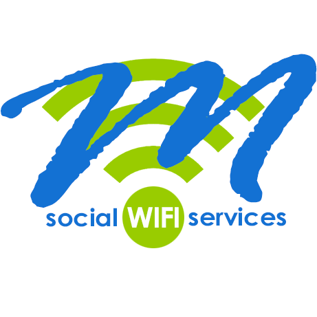 Minnesota Social WiFi Services - Blaine, MN 55449 - (763)300-5629 | ShowMeLocal.com