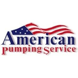 American Pumping Service