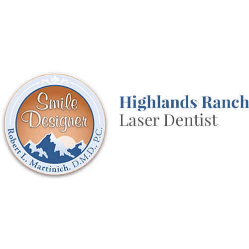Highlands Ranch Laser Dentist