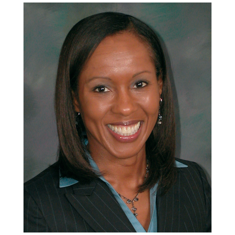 Grace Swaby-Smith - State Farm Insurance Agent image 0