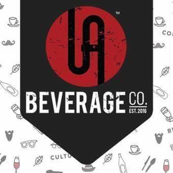 Uncorporate America Beverage Company (UABEVCO)