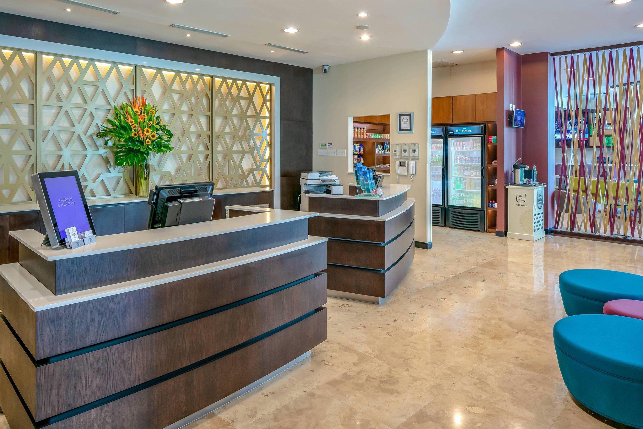 Residence Inn by Marriott San Jose Escazu