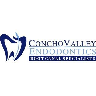 San Angelo TX Concho Valley Endodontics
