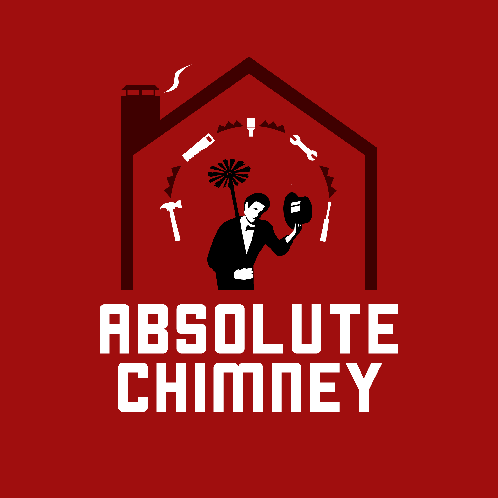 Absolute Chimney Services