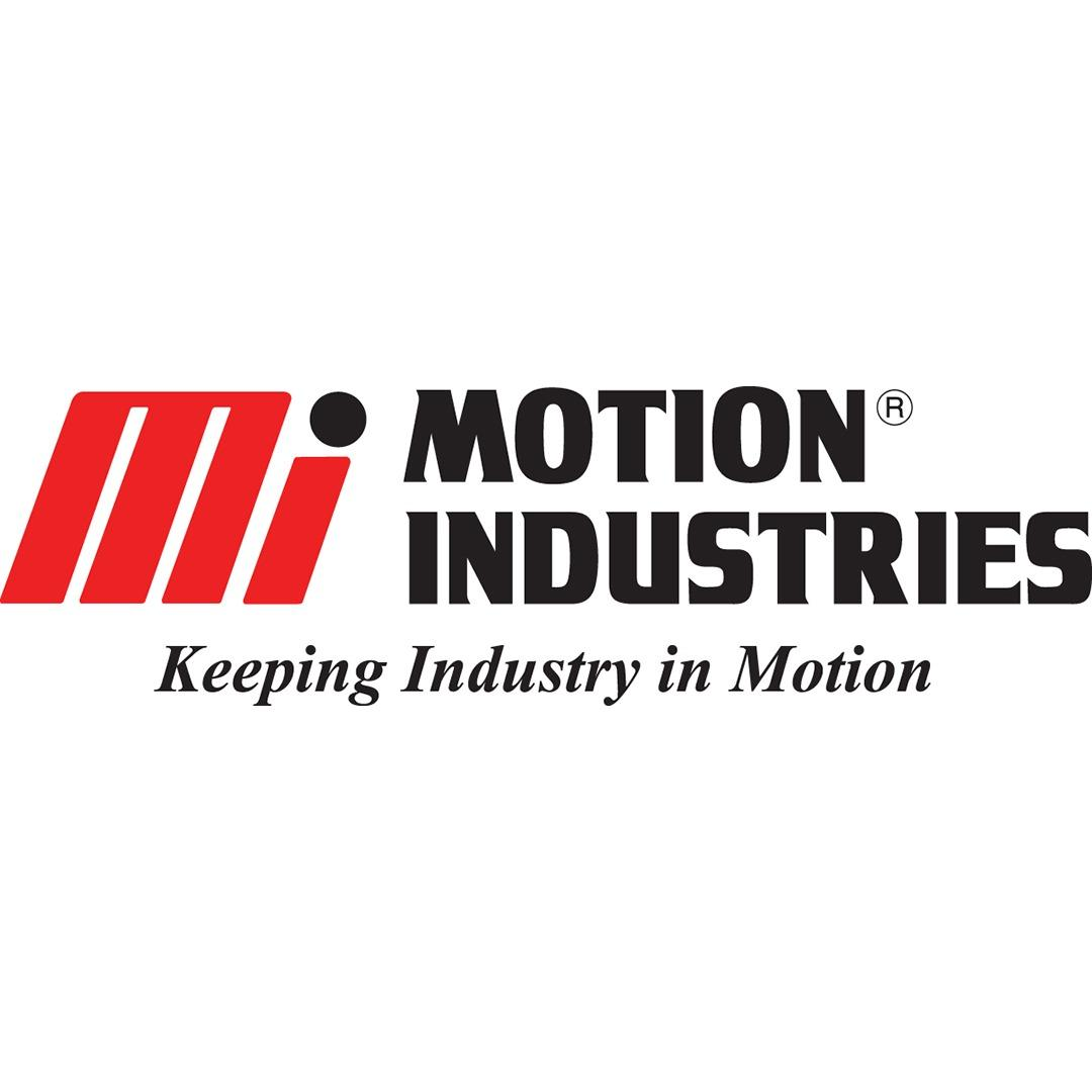 Voorhies Supply, a division of Motion Industries