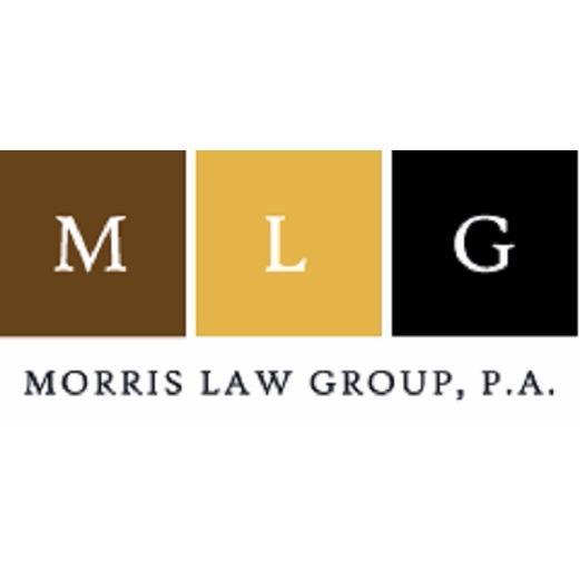 Morris Law Group, P.A.