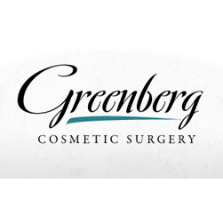 Stephen T. Greenberg, MD - Manhattan, NY - Plastic & Cosmetic Surgery