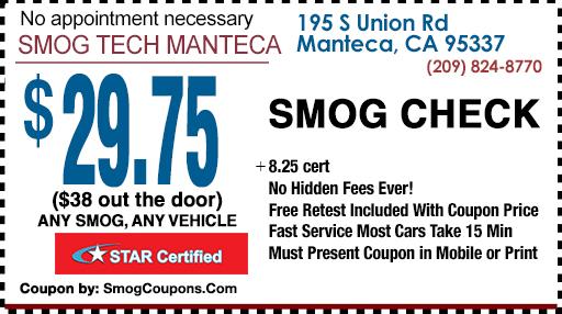 tech checks coupon code actual sale