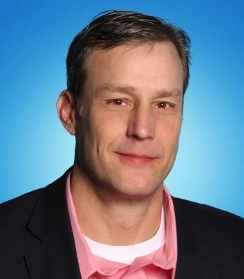 Allstate Insurance Agent: Mark Massey image 1