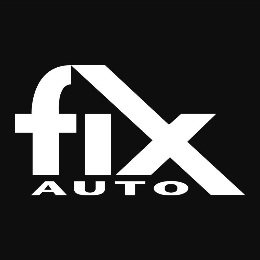 Fix Auto Downtown LA