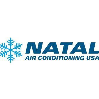 Natal Air Conditioning USA