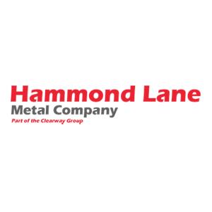 Hammond Lane Metal Recycling