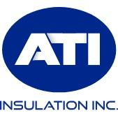 ATI Insulation, Inc.
