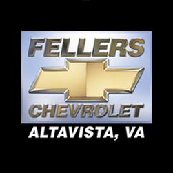 Chevrolet Dealers In Roanoke Va Upcomingcarshq Com