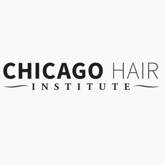 Chicago Hair Institute