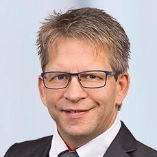 Axel Janaschke