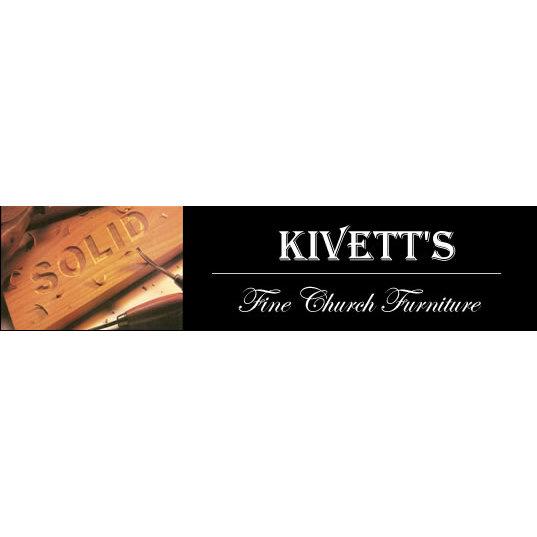 Kivett's Inc.