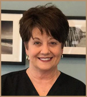 Vicki Simpson  Financial and Insurance Coordinator  https://lawrencefamilydentistry.com/meet-the-team/