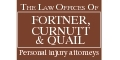 Fortner & Curnutt LLC Attorneys & Counselors At Law image 0
