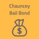 Chauncey Bail Bond