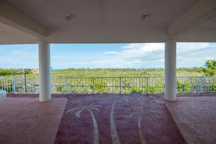 Coastal Collection Real Estate Inc. image 4