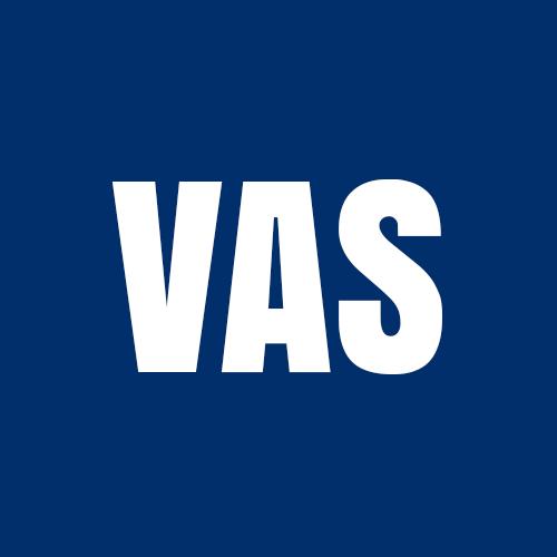 Valdes Ayala Steel